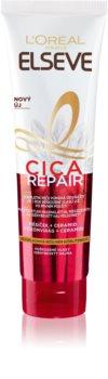 L'Oréal Paris Elseve Total Repair 5 Cica крем без отмиване за увредена коса