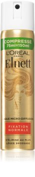 L'Oréal Paris Elnett Hairspray - Strong Hold