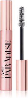 L'Oréal Paris Lash Paradise  Intense Black verlängernde Mascara für extra Volumen