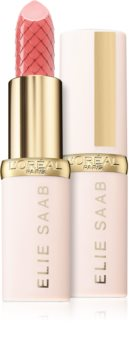 L'Oréal Paris Elie Saab Limited Collection Color Riche ruj hidratant