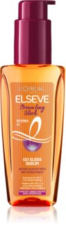 L'Oréal Paris Elseve Dream Long Sleek ingrijire leave-in pentru păr lung
