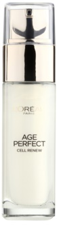 L'Oréal Paris Age Perfect Cell Renew sérum para pele madura