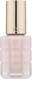 L'Oréal Paris Color Riche esmalte de uñas