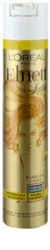 L'Oréal Paris Elnett Satin laca de pelo