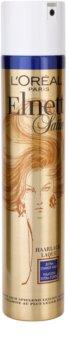 L'Oréal Paris Elnett Satin лак для волосся екстра сильної фіксації