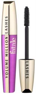 L'Oréal Paris Volume Million Lashes Fatale řasenka pro maximální objem