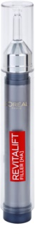 L'Oréal Paris Revitalift Filler Serum Hyaluronic Filling