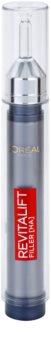 L'Oréal Paris Revitalift Filler sérum preenchedor ácido hialurónico