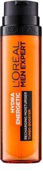 L'Oréal Paris Men Expert Hydra Energetic Hydraterende Emulsie voor alle huidtypen