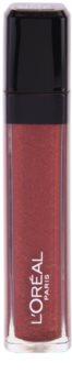 L'Oréal Paris Infallible Mega Gloss Dazzle brillo de labios