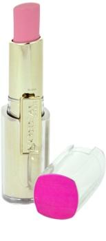 L'Oréal Paris Rouge Caresse barra de labios