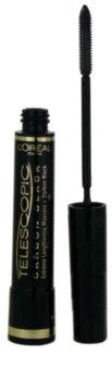 L'Oréal Paris Telescopic Verlängernder Mascara