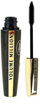 """L'Oréal Paris Volume Million Lashes Limited Edition Cannes туш для вій для об'єму з ефектом """"мільйона вій"""""""