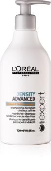L'Oréal Professionnel Serie Expert Density Advanced szampon stymulujący wzrost nowych włosów
