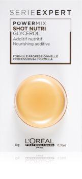 L'Oréal Professionnel Serie Expert Power Mix koncentrované aditivum pro suché vlasy