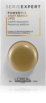L'Oréal Professionnel Serie Expert Power Mix concentrado aditivo para regeneração instantânea