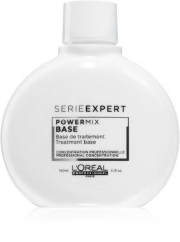 L'Oréal Professionnel Serie Expert Power Mix koncentrované aditivum pro všechny typy vlasů