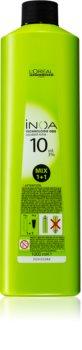 L'Oréal Professionnel Inoa ODS emulsione attivatore