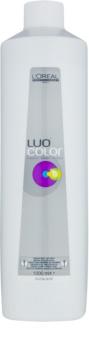 L'Oréal Professionnel LuoColor oksidacijska emulzija