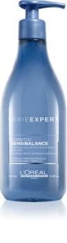 L'Oréal Professionnel Serie Expert Sensibalance sampon cu efect calmant pentru piele sensibila