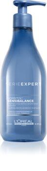 L'Oréal Professionnel Serie Expert Sensibalance shampoing apaisant pour cuir chevelu sensible