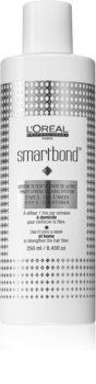 L'Oréal Professionnel Smartbond posvjetljujući i stimulirajući regenerator za obojenu koju