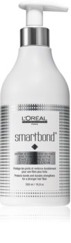 L'Oréal Professionnel Smartbond trattamento pre-shampoo post colorazione