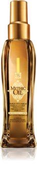 L'Oréal Professionnel Mythic Oil pečující olej pro všechny typy vlasů