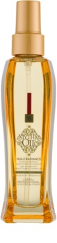 L'Oréal Professionnel Mythic Oil óleo iluminador e nutritivo para cabelos pintados