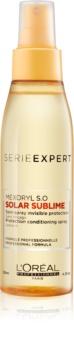 L'Oréal Professionnel Serie Expert Solar Sublime spray para cabelo danificado pelo sol