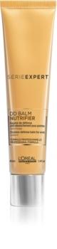 L'Oréal Professionnel Serie Expert Nutrifier védőbalzsam a haj gyökereinek kiszáradása ellen