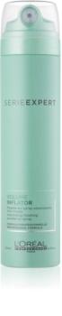 L'Oréal Professionnel Serie Expert Volumetry pudrový sprej pro extra objem
