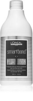 L'Oréal Professionnel Smartbond koncentrované aditivum pro posílení vlasů