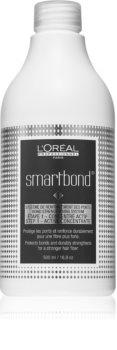 L'Oréal Professionnel Smartbond További ápolás a haj megerősítésére