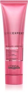 L'Oréal Professionnel Serie Expert Pro Longer vyživující a termoochranný krém pro zdravé a krásné vlasy