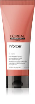 L'Oréal Professionnel Serie Expert Inforcer Strenghtening Conditioner For Brittle And Stressed Hair