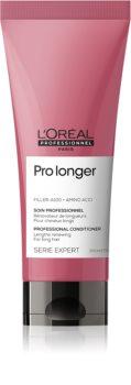 L'Oréal Professionnel Serie Expert Pro Longer posilující kondicionér pro dlouhé vlasy