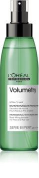 L'Oréal Professionnel Serie Expert Volumetry bezoplachový sprej pro objem od kořínků