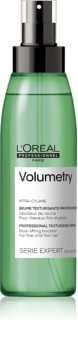 L'Oréal Professionnel Serie Expert Volumetry Leave-in Spray for Volume from Roots
