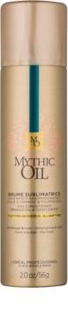 L'Oréal Professionnel Mythic Oil condicionador seco para hidratação e brilho