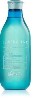 L'Oréal Professionnel Serie Expert Curl Contour șampon pentru păr creț