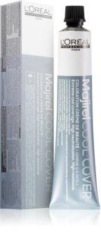 L'Oréal Professionnel Majirel Cool Cover barva na vlasy