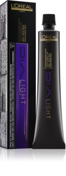L'Oréal Professionnel Dialight полу-перманента боя за коса без амоняк