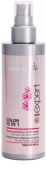 L'Oréal Professionnel Serie Expert Vitamino Color AOX cuidado sin aclarado protector de calor para el cabello