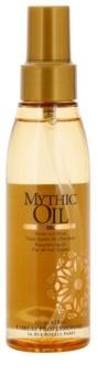 L'Oréal Professionnel Mythic Oil olejek w sprayu z ekstraktem roślinnym