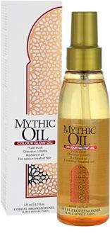 L'Oréal Professionnel Mythic Oil olaj festett hajra