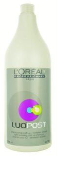 L'Oréal Professionnel Luo Post champô após coloração
