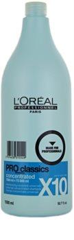 L'Oréal Professionnel PRO classics šampon za sve tipove kose