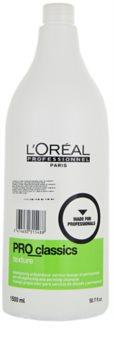 L'Oréal Professionnel PRO classics Schampo För hår med permanent