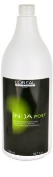 L'Oréal Professionnel Inoa Post Regenererande schampo efter färgning